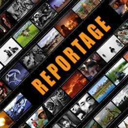 CORSO REPORTAGE STREET PHOTOGRAPHY GRAFFITI