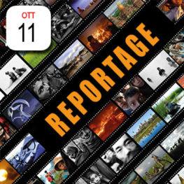 Corso Fotografia REPORTAGE 11 ott