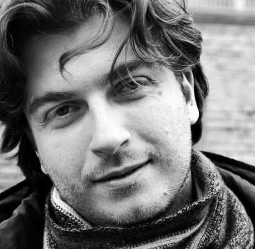Marco Baroncini