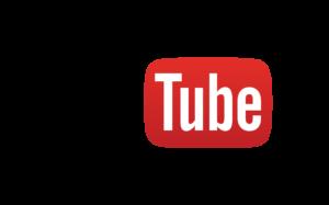 Il Canale Youtube della Graffiti