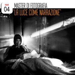 master-luce4Marz