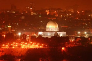 palestina_2012
