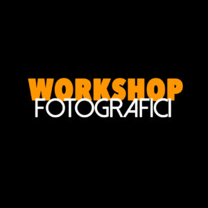 workshop fotografici graffiti