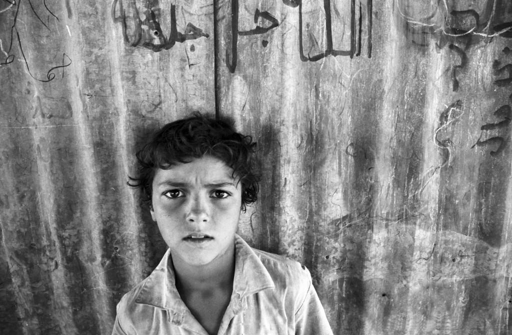 bambini_palestina (44)