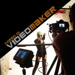 corso videomaker ripresa video con reflex digitale e montaggio