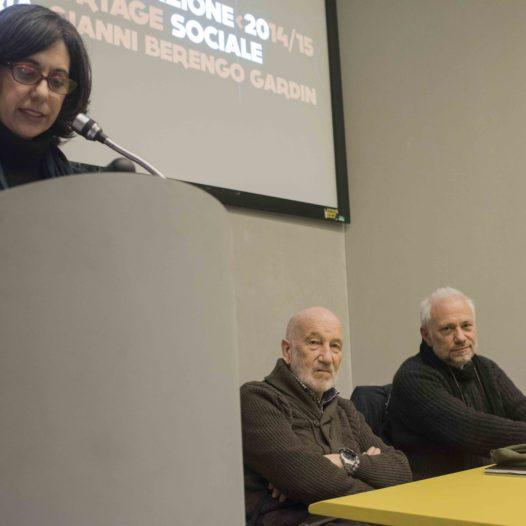 Sonia Zimmitti