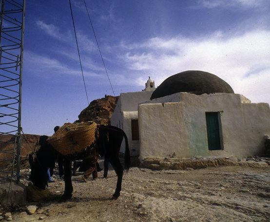 Viaggio Fotografico – Reportage in Tunisia 19 – 27 Agosto 2016
