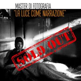 master-luce--come-narrazione-graffiti-sold-out