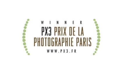 Libri Fotografici Graffiti vincono altri prestigiosi premi internazionali