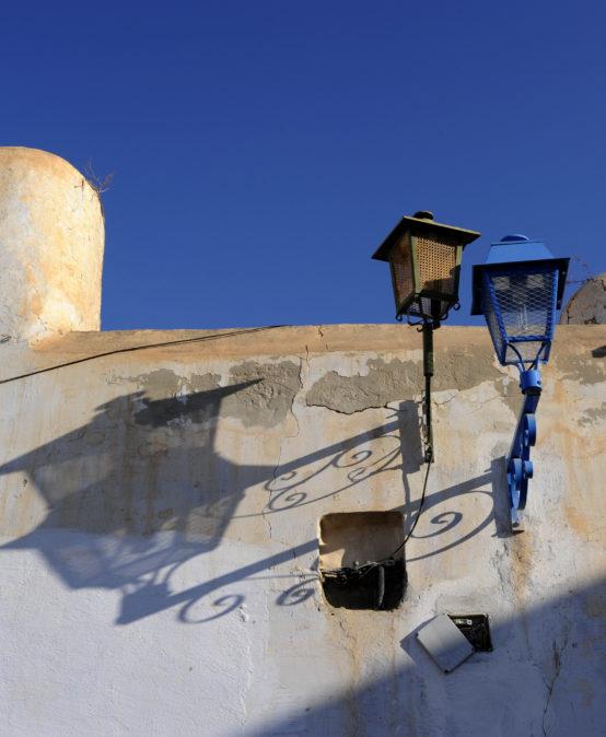 """Reportage Fotografico Estivo: """"Alla scoperta della Tunisia"""" dal 18 al 29 Agosto 2017"""