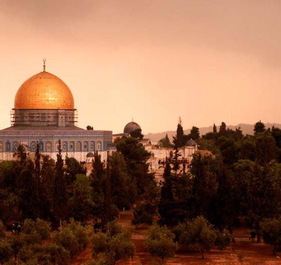 Viaggio/Workshop Fotografico di Pasqua: Palestina e Israele 24 marzo – 2 aprile 2018