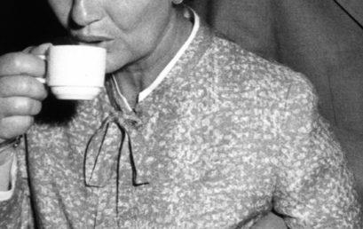 È morta Simone Veil, prima presidente donna del Parlamento Europeo