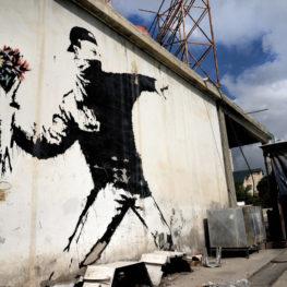 palestina-palmieri-banksy